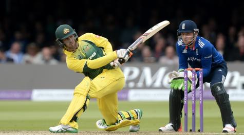 Quiz: How well do you know England and Australia's ODI records?