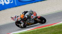 Rabat takes the glory after catching Kallio