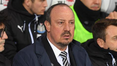 Pundit predicts Newcastle to end winless run against Leicester City