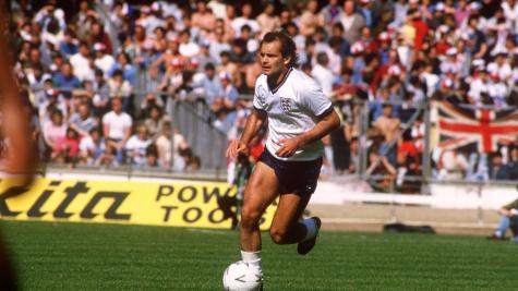Former England captain Wilkins dies age 61