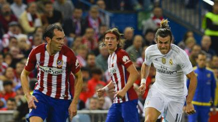 'The European Cup is Real Madrid's identity'