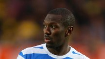 Shaun Wright-Phillips was one of a number of players who failed to impress at Burton