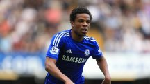 Chelsea's Loic Remy says his side must not fall into the trap of thinking the title is already won