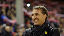 Rodgers deserves more credit for his Liverpool turnaround, says Mike Calvin