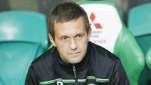 Ronny Deila expects to get time to reach Champions League with Celtic