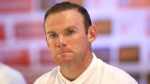 Wayne Rooney is expected to be announced as England captain