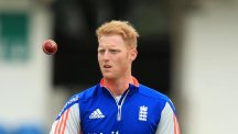 "There is more to come from ""dynamic"" Ben Stokes, according to Joe Root"