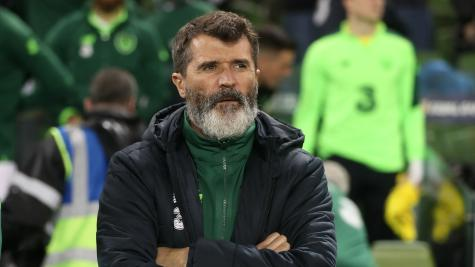 'Players get away with murder' - Keane blames stars for Mourinho sacking
