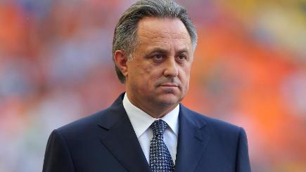 Vitaly Mutko says the IAAF has no grounds not to restore the Russia team for Rio