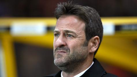Sheffield United 2 Leeds United 1: We needed that win, admits Wilder