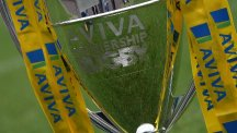 Worcester kick off their Aviva Premiership campaign against Northampton on October 16