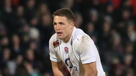 Burgess dropped for final World Cup match