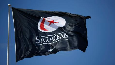 Saracens report published as Premiership Rugby explains salary cap breaches