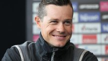 Nicolas Roche has signed for Team Sky for 2015