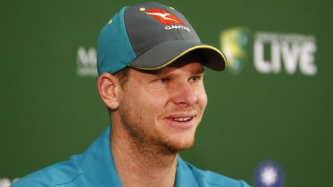 We'll be fired up by Steve Smith's laughter, says Joe Root