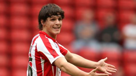 Guido Carrillo delighted with Southampton move