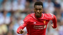 Daniel Sturridge has backed Steven Gerrard to one day become Liverpool manager