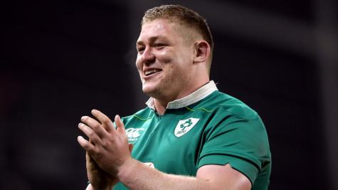 How to watch the Six Nations match online