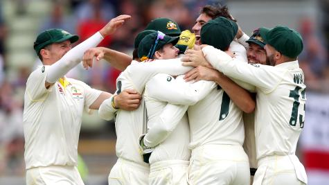 The key questions ahead of the second Ashes Test