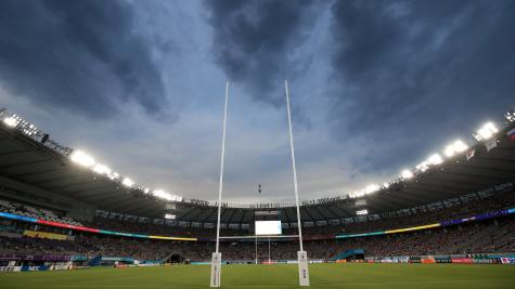 The key questions answered as Super Typhoon Hagibis affects the Rugby World Cup