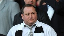 Newcastle United owner Mike Ashley's Sports Direct firm has handed Rangers a £10million loan