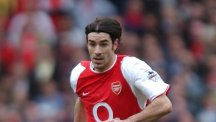 Goa's former Arsenal midfielder Robert Pires has been suspended for two games