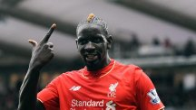 UEFA has opened disciplinary proceedings against Mamadou Sakho following the Liverpool defender's failed drugs test
