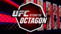 UFC: Beyond the Octagon - Every Tuesday night on BT Sport