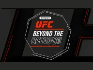 UFC Beyond The Octagon