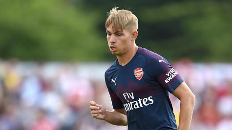 Aaron Ramsey gives Arsenal transfer update over new contract