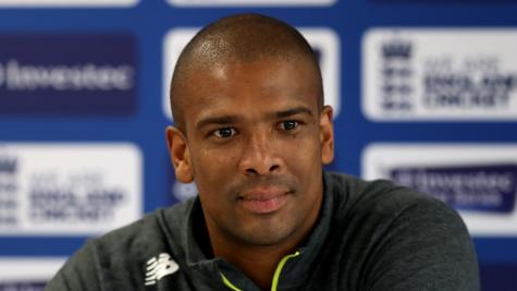 Vernon Philander suffers more fitness woe ahead of final Test