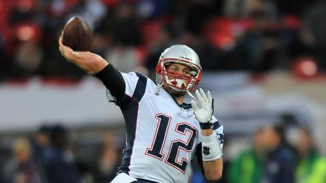 Patriots Will Allow Tom Brady To Make Decision On When To Retire
