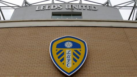 Leeds United appoint Victor Orta as director of football