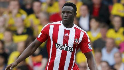 Wanyama pays tribute after making Spurs move