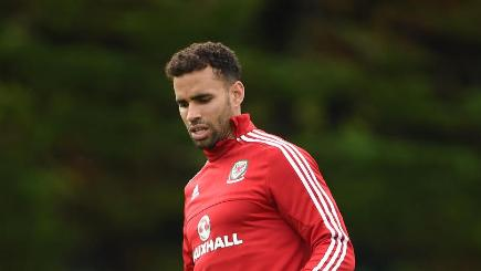 Robson-Kanu signs two-year deal with West Brom