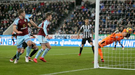 http://sport.bt.com/images/wasteful-newcastle-pegged-back-by-burnley-136424751229036101-180131222233.jpg