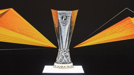 When Is The Europa League Quarter Final Draw Bt Sport