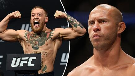 Ufc 246 Mcgregor V Cowboy How To Watch The Weigh Ins