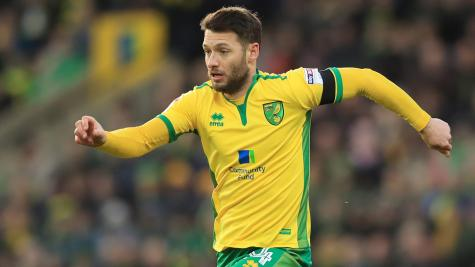 Wes Hoolahan ruled out of Republic's World Cup qualifier against Wales