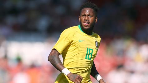 What will Fred bring to Manchester United?