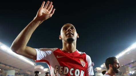 What will new boy Fabinho add to Liverpool next season?