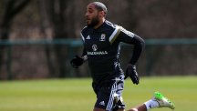 Ashley Williams will reach a personal landmark as Wales play Israel