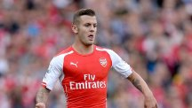 Jack Wilshere is the latest injury victim for Arsenal