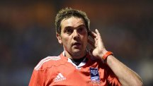 Frenchman Jerome Garces will referee the key World Cup pool game between England and Wales at Twickenham in September