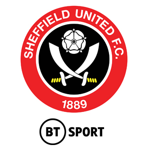 Watch Sheffield United live on BT Sport