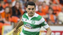 Tom Rogic believes Celtic could generate fresh interest in Scottish football by playing a Ladbrokes Premiership match in the USA