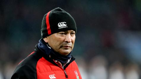 ac26df8992a Eddie Jones calls for unity as England s frustrations boil over in South  Africa