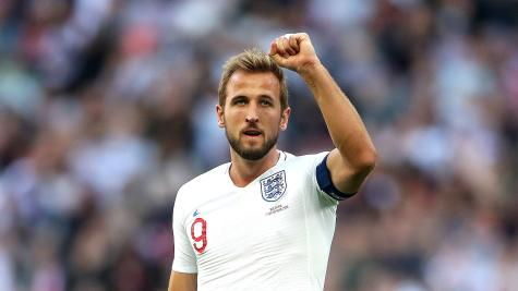 England's sharp-shooters – who got to 25 goals quickest?