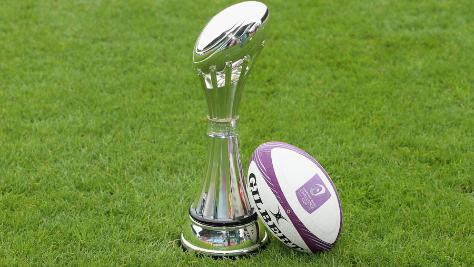 Image result for Gloucester vs Cardiff Blues European Challenge Cup Rugby 2018 Live Streaming