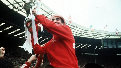 Flu-enforced lay-off may have sown seeds for Sunderland's 1973 FA Cup triumph